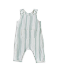Pehr Stripes Away Overall