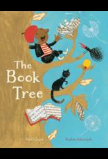 Putumayo World Music The Book Tree
