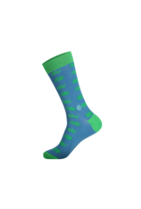 Conscious Step Socks that Protect Elephants - Small