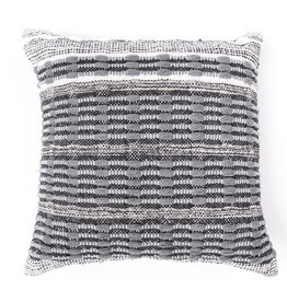 Bloom & Give Sonoma Cotton Pillow