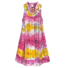 Global Mamas Organic Eli Dress