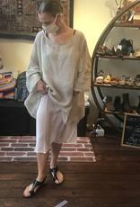 Cut Loose Bias Camisole Dress