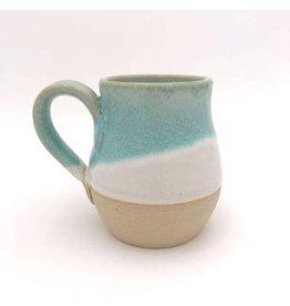 Classic Stoneware Mug