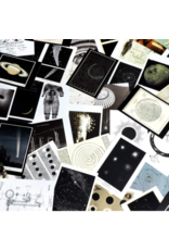 Chronicle Books The Night Sky Fifty Postcards