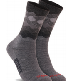 Dansko Advance Ultra LW Women's Crew Socks