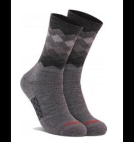 Dansko Advance Ultra LW Women's Crew Socks