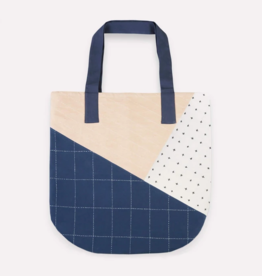 Anchal Project Slate Tote