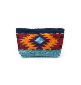 MZ Eagle Eye Clutch