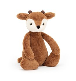 Jelly Cat Bashful Fawn - Small