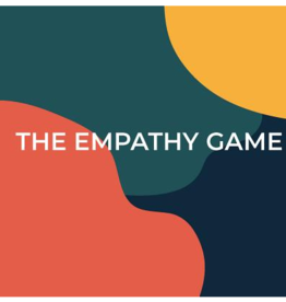 Hachette The Empathy Game