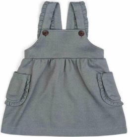 Milkbarn Organic Dress Overall