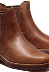 Timberland Graceyn Chelsea Boot