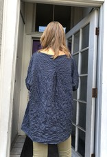 Cut Loose One Size Pullover