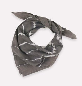 Anchal Project Natural Harda Dye Bandana