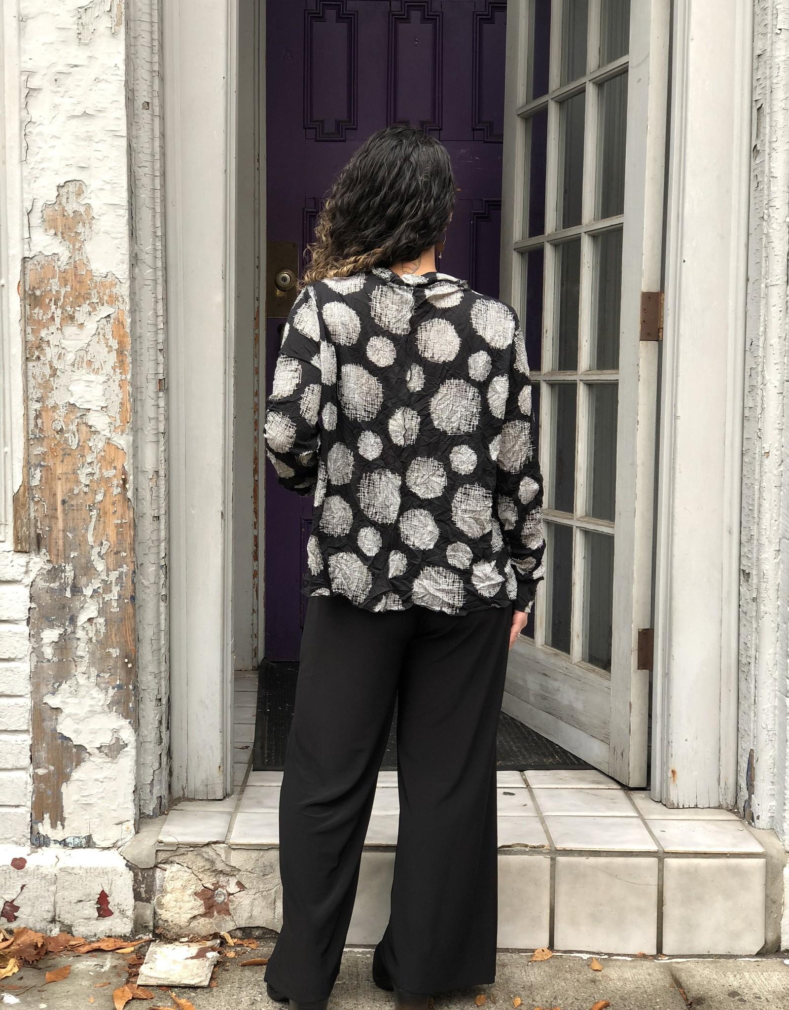 Chalet Leiko Jacket