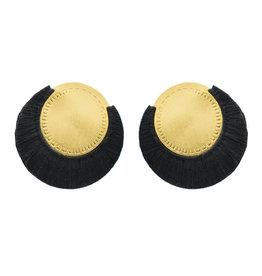 Vattea Dagua Earrings