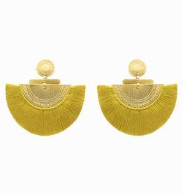 Vattea Naya Earrings