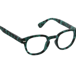 PEEPERS Headliner Reading Glasses
