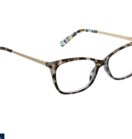PEEPERS See The Beauty Reading Glasses