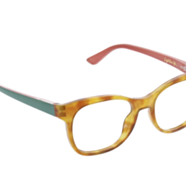 PEEPERS Light Bright Reading Glasses