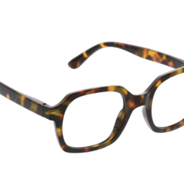 PEEPERS Jet Set Reading Glasses