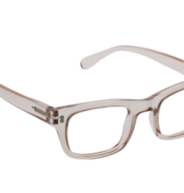PEEPERS Venice Focus Reading Glasses