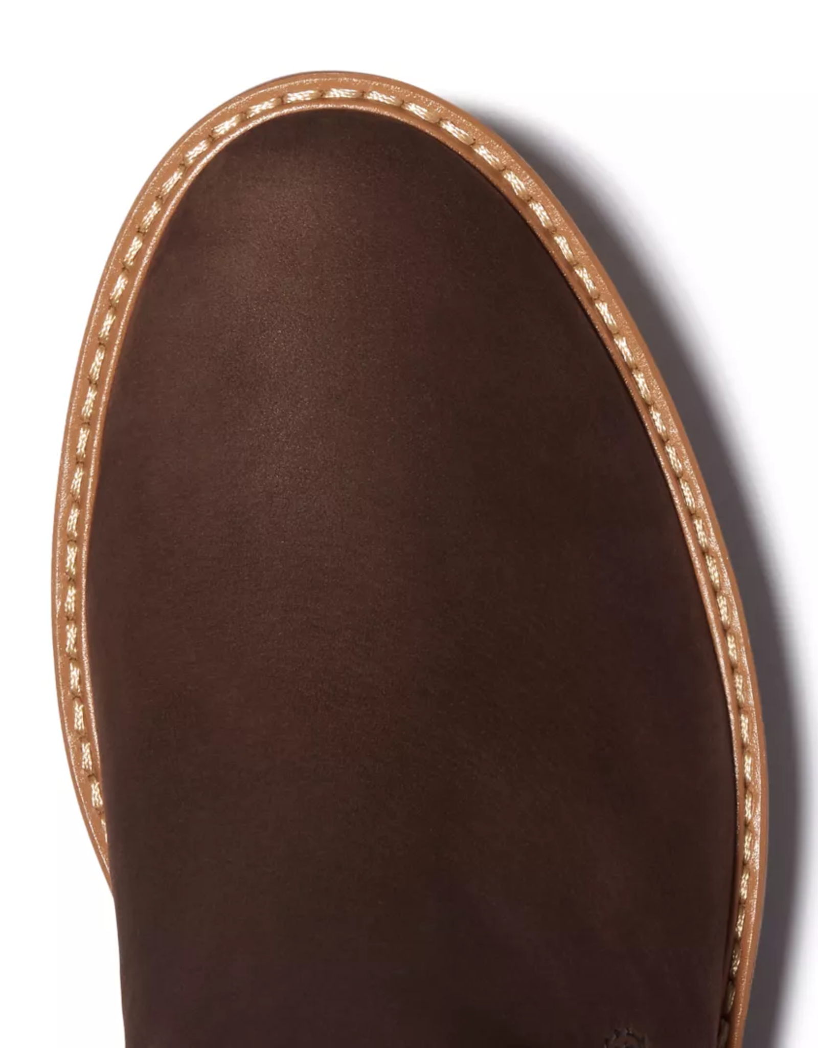Timberland Courmayeur Valley Chelsea Boot