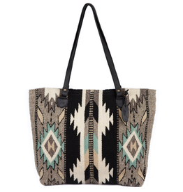 MZ Looking Glass Tote
