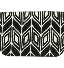 Malia Designs Geo Print Cardholders