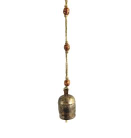 Mira Solo Copper Bell - #5