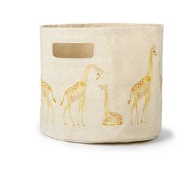 Pehr Printed Pint - Giraffe