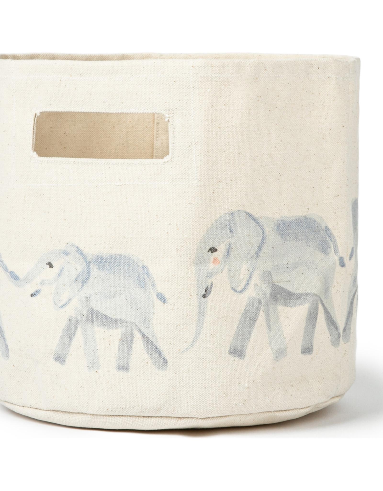 Pehr Printed Pint - Elephant