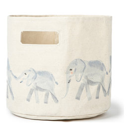 Pehr Printed Pint - Elephant