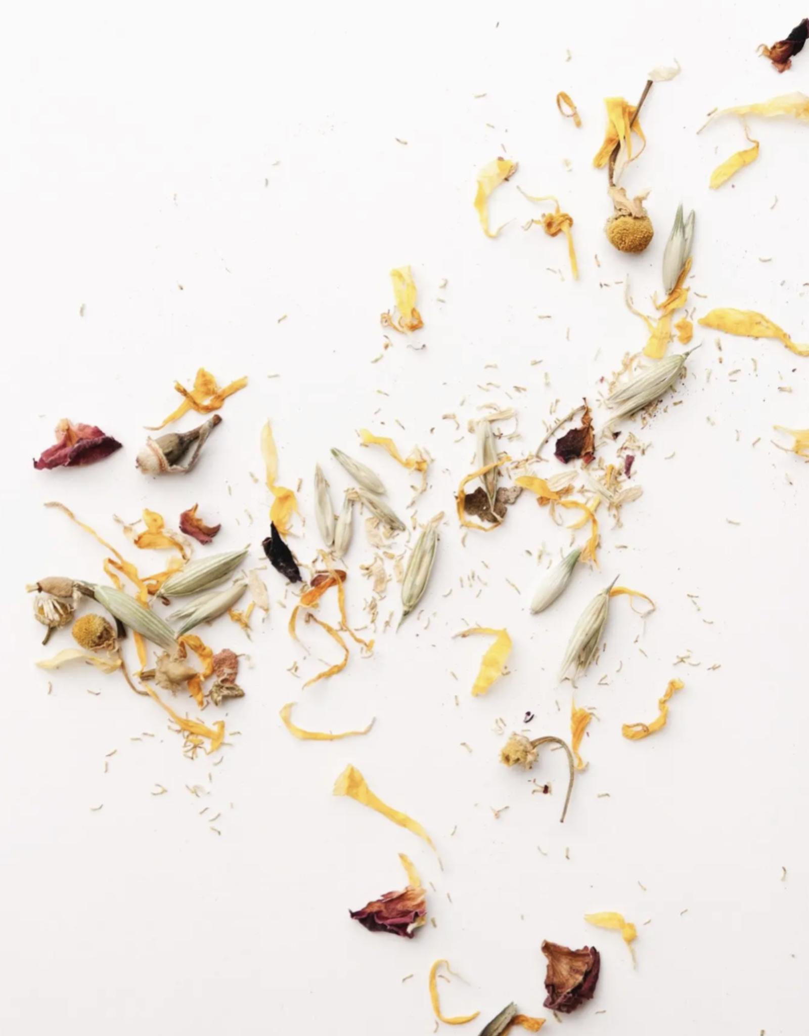 Slow North Herbal Bath Tea