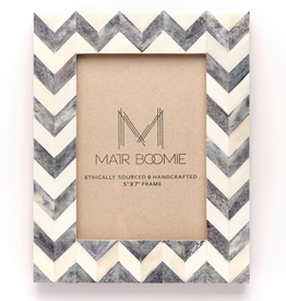 """Matr Boomie RUDRA STORM FRAME - 5"""" X 7"""""""