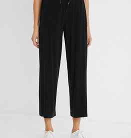 Desigual Flowing Drawstring Trousers
