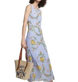 Desigual Miami Sleeveless Dress