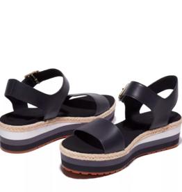 Timberland Santorini Sun Wedges Sandals