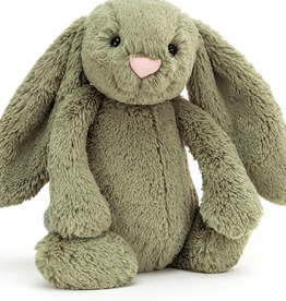 Jelly Cat Bashful Fern Bunny Medium
