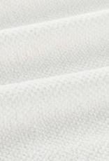 Sevenfold Bath Mat