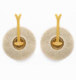 Vattea Fagua Earrings