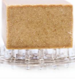 Sallye Ander Small Soap Saver