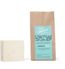 Sallye Ander SallyeAnder Oatmeal Soap