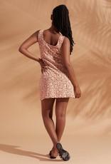 known supply Bodhi Dress