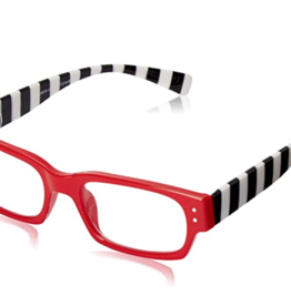 PEEPERS Hey Sailor - Focus Glasses