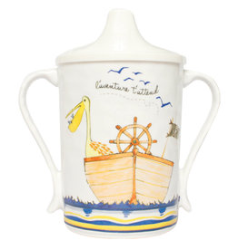 baby cie Sippy Cup L'aventure T'attend