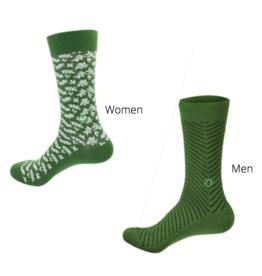 Conscious Step Socks that Plant Trees