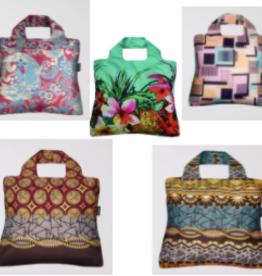 Envirosax Envirosax Market Bag