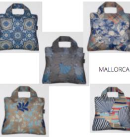 Envirosax Envirosax Mallorca Market Bag
