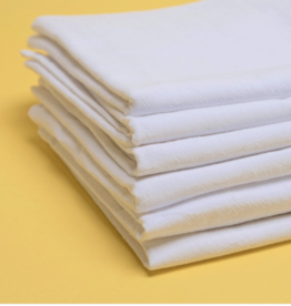 Alternaive Kitchen Towels (6) with free replacements